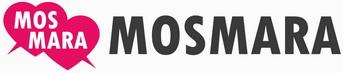 MosMara.com