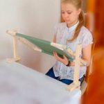 Советы начинающим: как купить заготовки для вышивки и что делать дальше