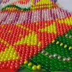 Начинаем рукоделие: что купить (заготовки для вышивки, материалы, инструменты)