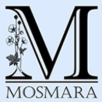 logo-mosmara1